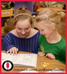Clark School Open House - Rowley MA Grades K-12 located Rowley, MA