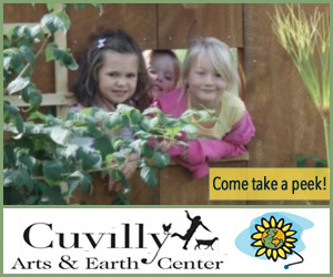 A fully licensed preschool and Kindergarten, childcare in Ipswich MA