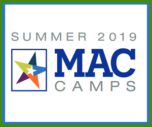 summer camp, summer camps for children and families