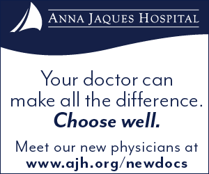 Anna Jaques Hospital in Newburyport MA Find a Doctor