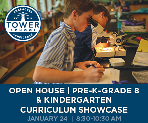 An independent day school located in Marblehead, serving pre-k through grade 8 Search