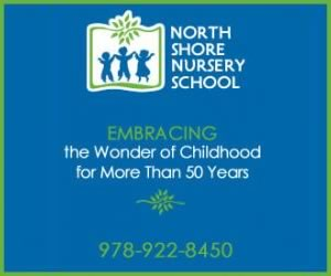 Preschool, Nursery School in Beverly MA