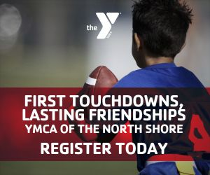YMCA of the North Shore Sports Leagues