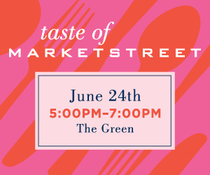 Taste of MarketStreet Lynnfield