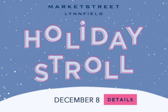 MarketStreet Lynnfield, Market Street Lynnfield The best events for families.
