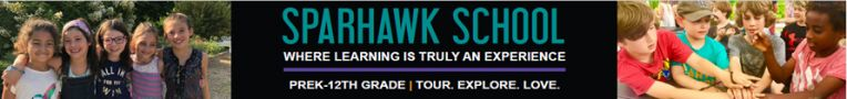 Sparhawk School Grades K-8 Day School, Boarding High School, Amesbury, MA