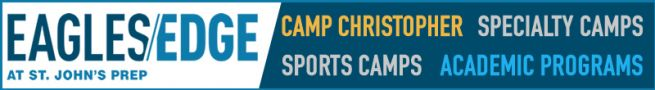 Summer Camps for