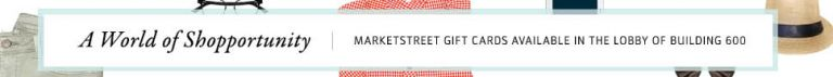 MarketStreet Lynnfield, Dining, Shopping and Entertainment for Families