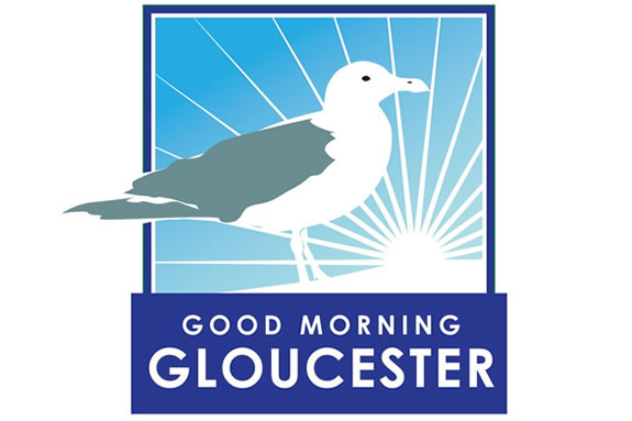 Good Morning Gloucester is the most popular blog on Cape Ann