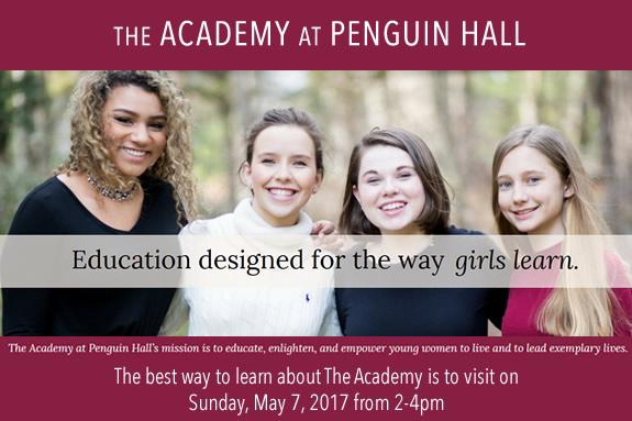 Girls private school in Massachusetts