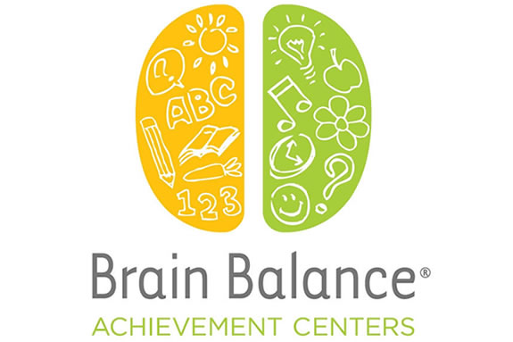 Brain Balance Acheivement Center of Boston