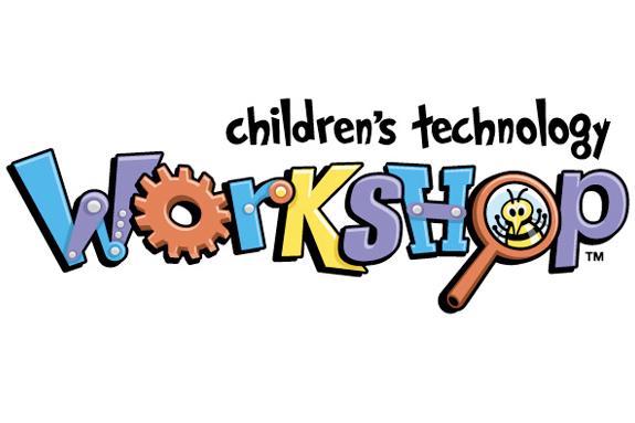 Children's Technology Workshop, CTWorkshop, iCamps in Massachusetts