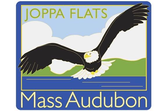 At Joppa Flats Education Center focuses on North Shore's natural wonders.