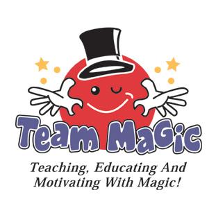 Greg McAdams programs are design to entertain as well as teach!