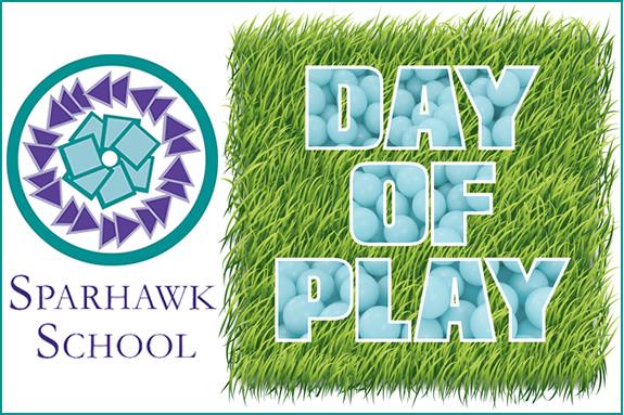 Sparhawk School Amesbury MA
