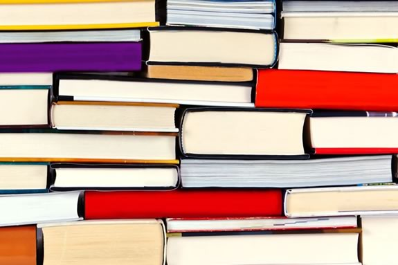 Beverly Library hosts hosts their annual Fall book sale and fundraiser