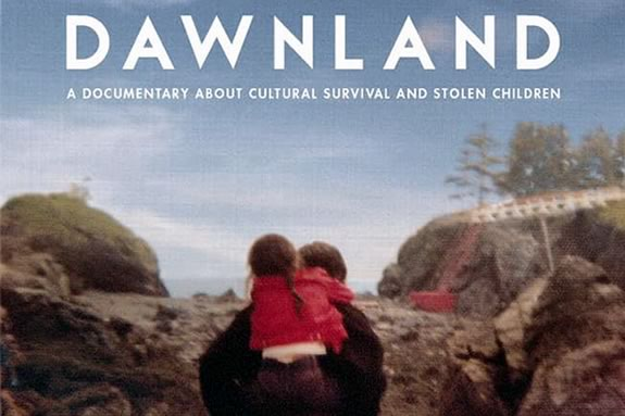 YWCA Newburyport observes Martin Luther King Day with a screening of Dawnland.