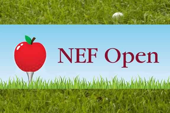 Play golf, have fun and raise money for the Newburyport Education Fund!