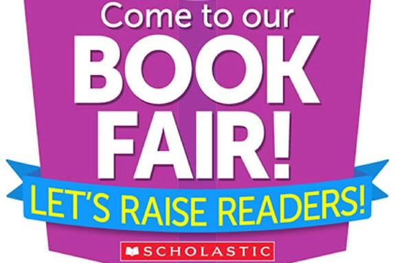 North Beverly Elementary Book Fair is a family night of fun!