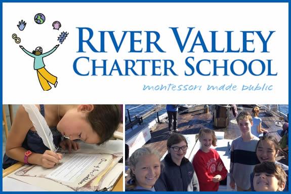 River Valley Charter School - Newburyport