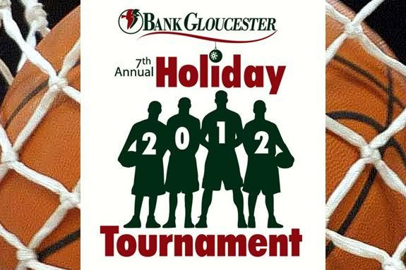 North Shore Teams compete to be the best during the Bank Gloucester Tournament