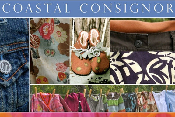 North Shore Consignment Sale