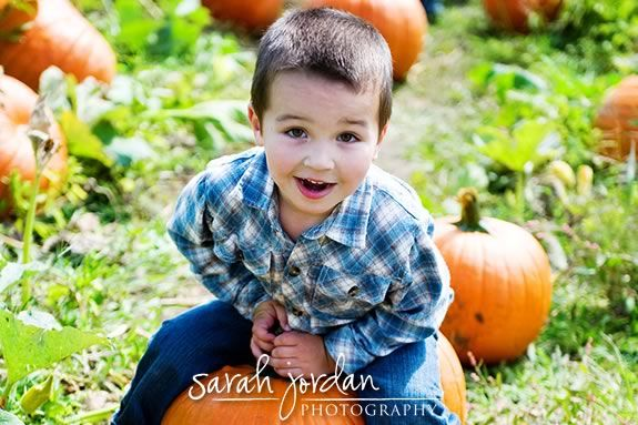 Rides, crafts, food and fun are all part of Smolak Farms' Great Pumpkin Festival