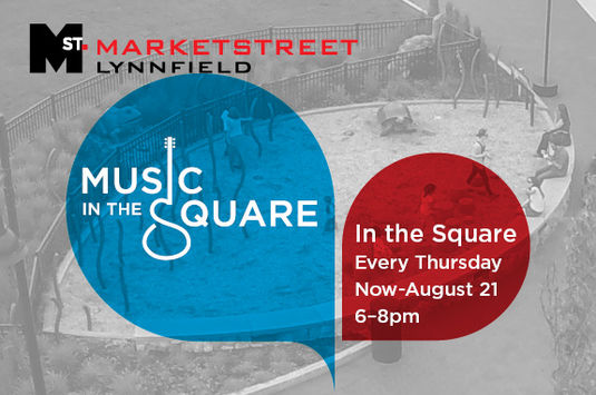 Lynnfield MA, Market Street family entertainment, Things to do, events for famil