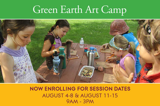 Cape ann Waldorf School Summer Programs for NorthShore Children