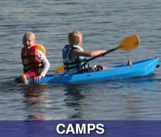 Check out North Shore Kid's great selection of Camps and Summer Programs!