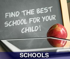 North Shore Kid online expo of the best schools North of Boston Massachusetts and beyond!