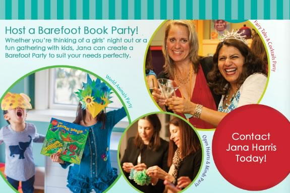 Find books for children north of Boston. Fundraisers, parties and storytime with