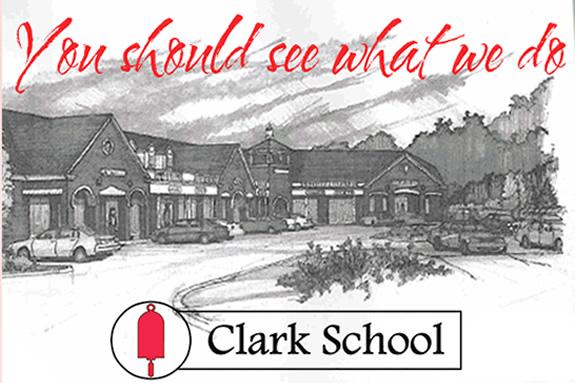 Clark School Danvers MA moving to Rowley MA. Kindergarten to grade 12.