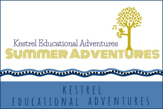 Nature and adventure camps for north of Boston children.