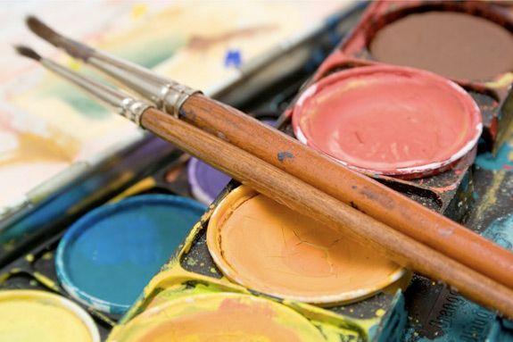 Newburyport ArtWalk 2012 Art Galleries in Newburyport MA