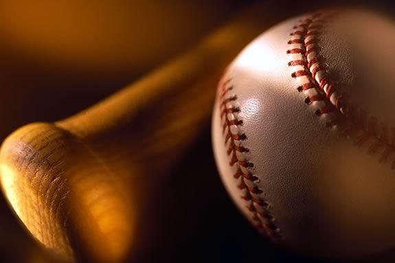 Kids will hone their basic softball/baseball skills at this February Vaca Camp