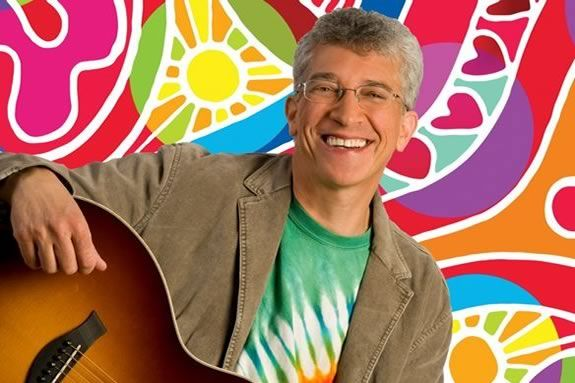 Ben Rudnick and Friends will perform live at the Cabot in Beverly, Massachusetts!