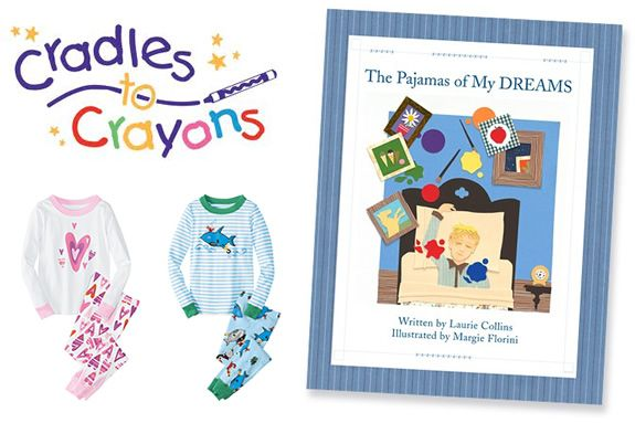 "Wenham Museum ""Pajamas of My Dreams"" Pajama Storytime and Pajama Drive Beverly"