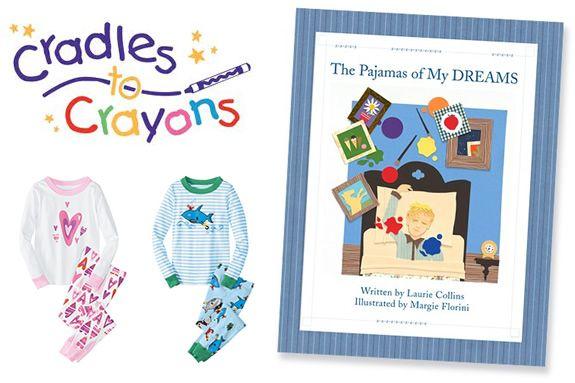 """Danvers Library """"Pajamas of My Dreams"""" Pajama Storytime and Pajama Drive Beverly"""