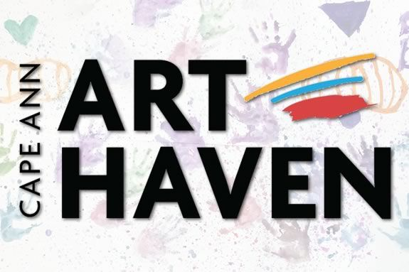 February Vacation Workshops for kids at Cape Ann Art Haven in Gloucester Massachusetts