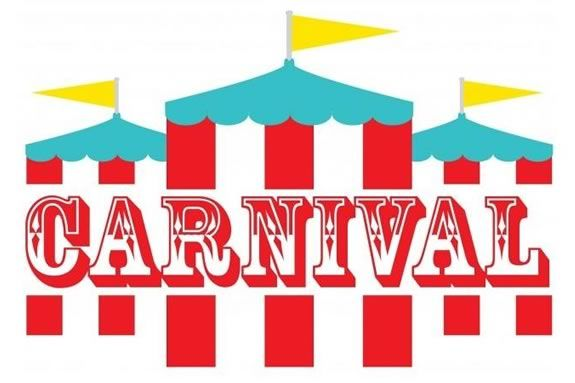 Cape Ann YMCA will hold a carnigval for Cape Ann Families!