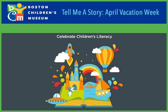Things for families to do in Massachusetts
