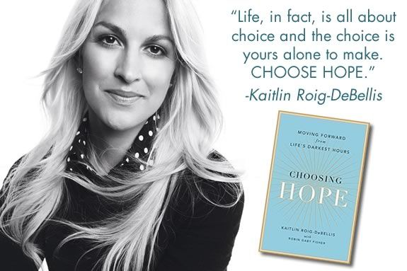 Sandy Hook Teacher, survivor and hero Katilin Roig-Debellis will speak at Veterans Middle School in Marblehead!