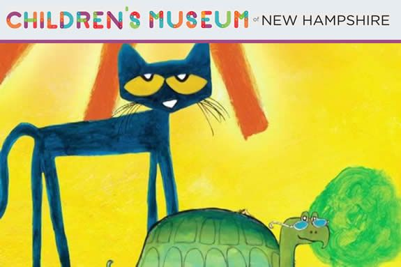 Childrens Museum of New Hampshire