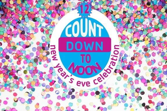 Beverly YMCA Countdown to Noon in Marblehead, MA