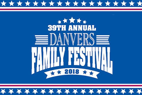 Danvers Homecoming means 10 days to celebrate community. Things to do in Danvers MA