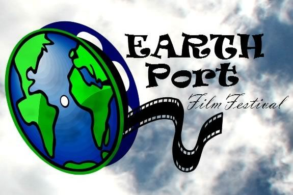 The EarthPort Film Festival raises awareness of our rapidly changing climate.