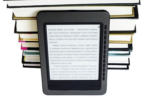 Learn about Newburyport Public Library's eBook catalog and how to use it!