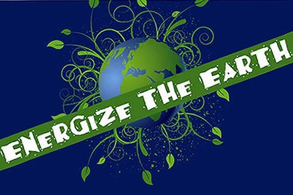 Celebrate Earth Day at Lynch Park in Beverly and race to  help a great cause!