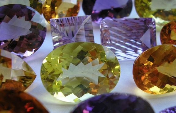 49th Annual New England Gem & Mineral Show Topsfield Fairgrounds